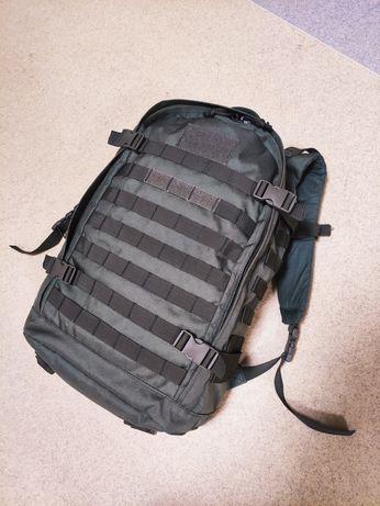 Рюкзак ЗСУ стандарт