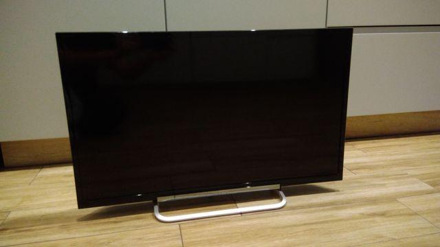 Telewizor Sony Bravia 32'