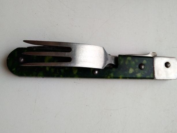 Туристический нож Москва