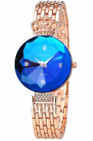 Часы baosaili, с медицынского золота