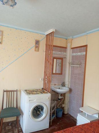 Срочно продам 2 смежные комнаты в Центре!t4