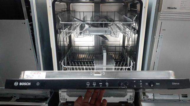 Встраиваемая посудомоечная машина Bosch (Бош) 60 см