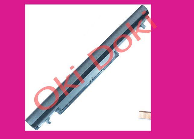 Батарея K56 A E R405 S R505 V550 A32-K56 A41-K56 аккумулятор Asus K46