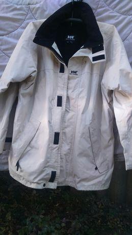 Куртка демисезонная 52 размер , xL,мужская, оригинал