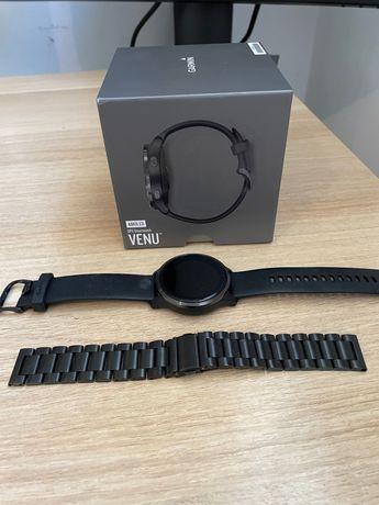 Smartwatch Garmin Venu