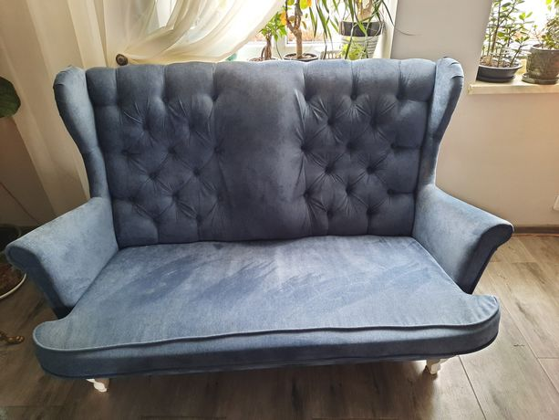 Sofa 3 osobowa sprzedam