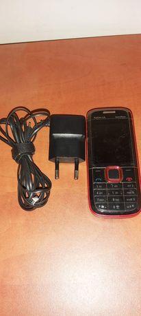 Telefon Nokia 5130c-2 XpressMusic