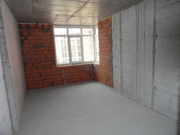 Продам 3 комнатную в новом доме Малиновский р-н