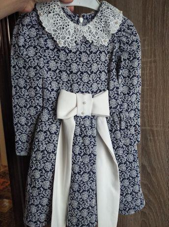 Плаття платье для девочки