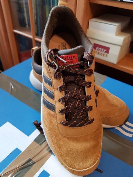 Adidas Neo rozm. 39 1/3