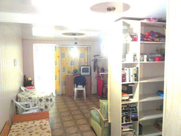 продам (обміняю) квартиру в п.Коктебель, Феодосія, вул.Набережна