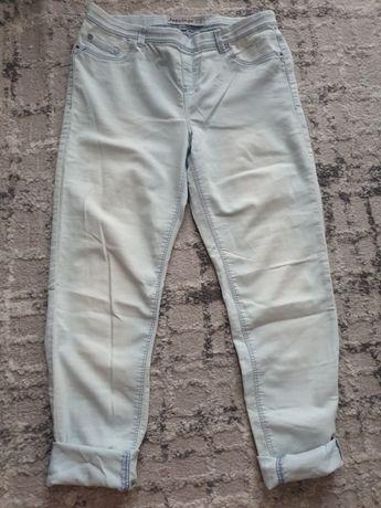 Spodnie jeggings New Look rozmiar 40