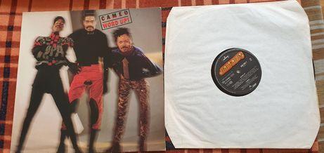 Cameo – Word Up! płyta winylowa hit disco 1986!
