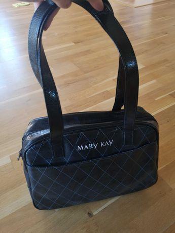Torebka, torba na ramię /do ręki /kosmetyczka /Mary Kay/nowa