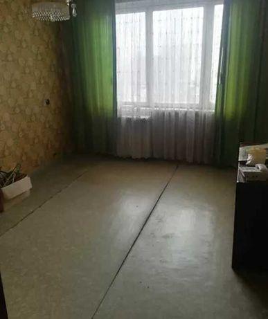 Продается  3к квартира 69м2 улица Киотто 5, Лесной