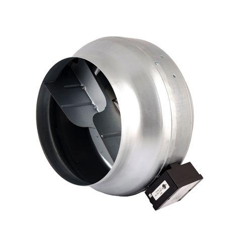 Канальный вентилятор для круглых каналов Турбовент ВК 315