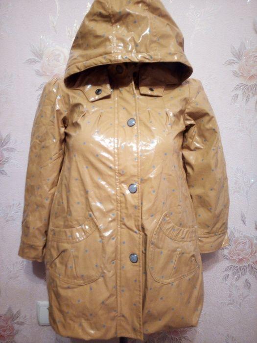 Курточка демисезоннная Сумы - изображение 1