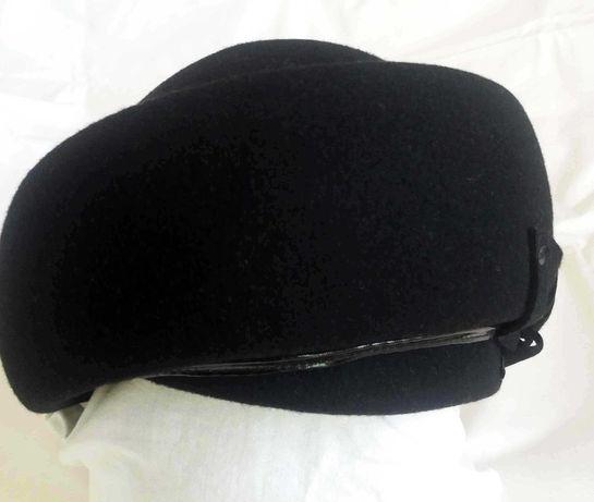 Женская шляпа. Новая.