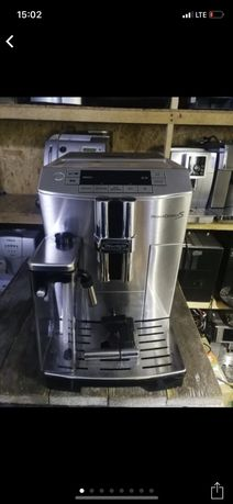 Кофемашина Delonghi Primadonna S,6600,6700