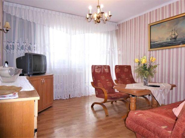 Częstochowa, Centrum, mieszkanie M4 na wynajem.