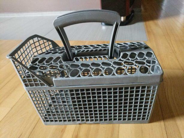Koszyk na sztućce zmywarka AEG Electrolux
