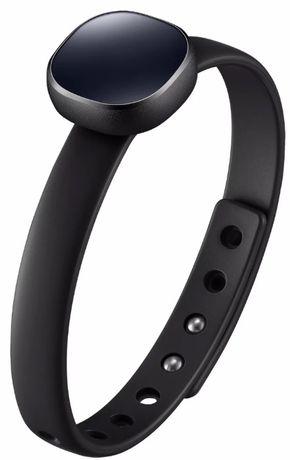 Фитнес-трекер Samsung Smart Charm (Blue Black)
