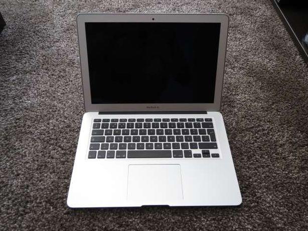 MacBook Air 13 i7, 8GB RAM, 256GB SSD, Como Novo