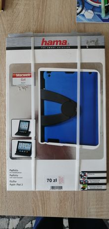 Padfolio etui do Apple iPad 2