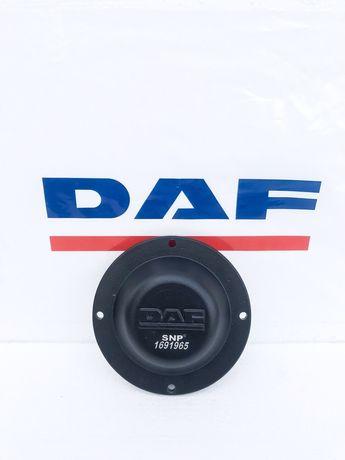 DAF 1691965 Крышка ступицы DAF CF65 / CF75 / CF85 / XF105 / Еuro5