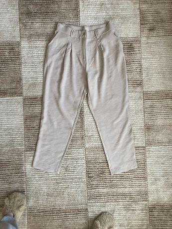 Spodnie Bialcon 40