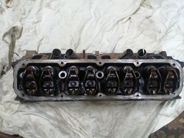 Głowica jeep zj 5.2 v8