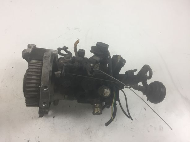 Renault Megane 1.9 DTI Pompa Wtryskowa