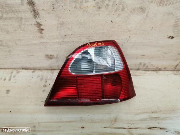 Farolim trás direito Rover 25 MG ZR