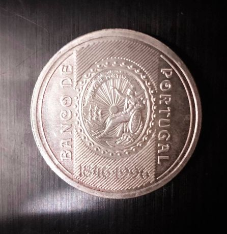 Moedas de Coleção - Banco de Portugal