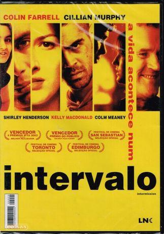 Filme Intervalo