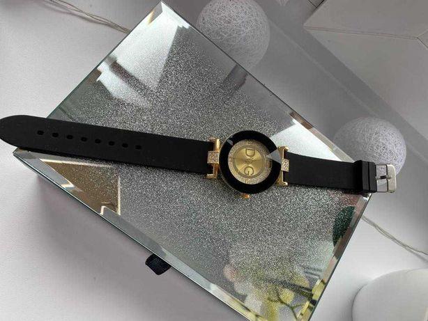Zegarek damski na rękę elegancki designerski
