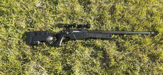 Karabin Snajperski ASG P288