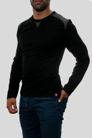 T-shirt / Sweater para Homem