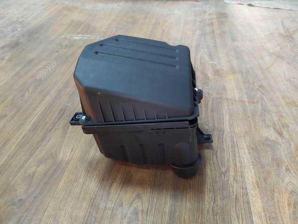 Корпус воздушного фильтра Chevrolet Aveo T200 T250 T300