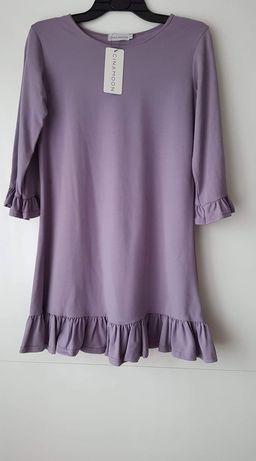 Sukienka Cinamoon nowa