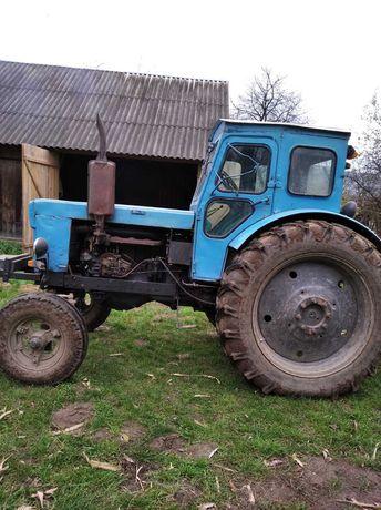 Трактор Т-40М 3000$