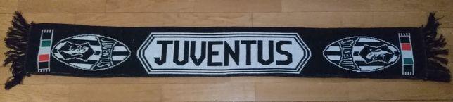 Cachecol Juventus, Newcastle United, Bordéus