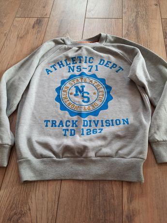 Bluza chłopięca r. 146