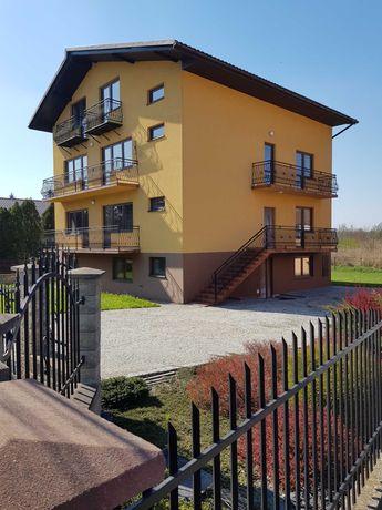 hotel pracowniczy Kraków, Noclegi dla pracowników, kwatery pracownicze