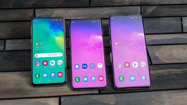 Дисплейный модуль экран Samsung на модели:A,J,G,S,I,Note Серии!