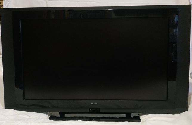 Телевизор Goodmans LD3755HD 37 дюймов + тюнер Т2