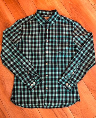 Koszula męska Esprit Slim fit S