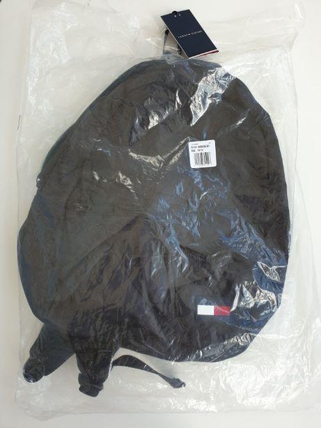 Рюкзак Tommy Hilfiger Черный