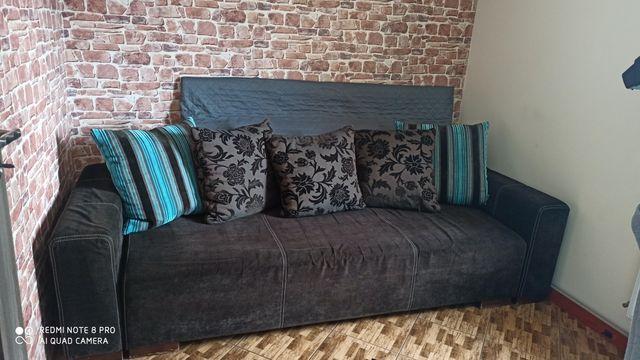 Kanapa ,sofa rozkładana