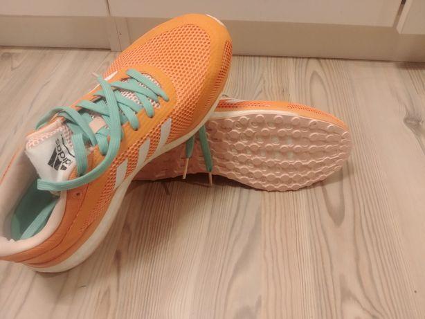 Adidas Boost 43 i 1/3